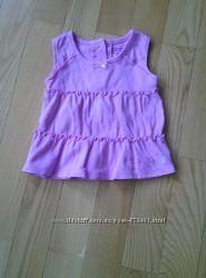 Платье, туника Calvin Klein