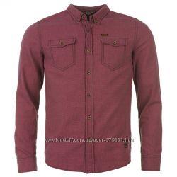 Мужская рубашка Firetrap L