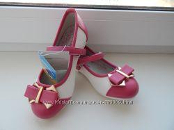 Ну очень красивые туфельки для наших принцесс