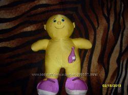 телепузик для вашего малыша