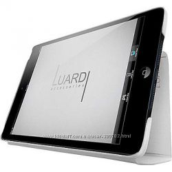 Чехол-подставка Luardi  для iPad mini Кожа распродажа