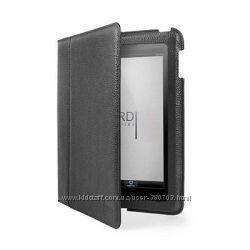 распродажа Чехол Luardi  для iPad mini Натур. Кожа