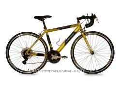 Дорожный мужской велосипед GMC Denali. США