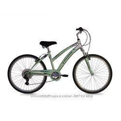 Женский 26 велосипед  Northwoods Belle Aire. США