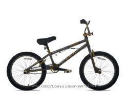 Велосипед для фристайла 20 Razor Barrage Boys Freestyle Bike. США