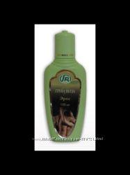 Аромакомплексы для массажа и ингаляций, детское масло, масло апельсина,