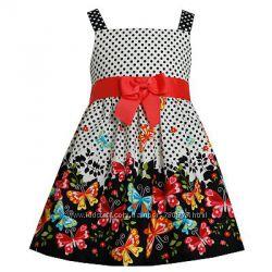 Красивые летние платья из Америки