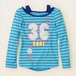 Child.Pl.,5-6,-190гр