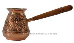 Турки производство Армения ручная чеканка по меди
