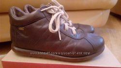Ботинки демисезонные Camper 33 размер