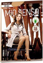 Колготки ТМ Mio Senso - самые низкие цены