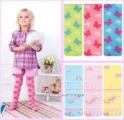Детские колготки, легинсы, носки ТМ Conte-kids - заказ по мере сбора