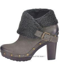 Распродажа новые стильные деми ботинки Marc O Polo