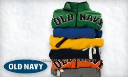 Gap, Old Navy -20 �� ����� �������� ��������