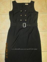Платье Apriori  р. 40