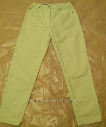 модные джинсы размер 14