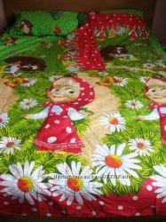 Детское постельное белье качество выше цены, Тирасполь