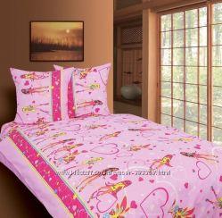 постельное белье Вин