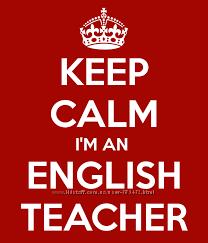 Английский Язык Домашнее Задание