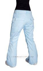 Штаны для зимних видов спорта Betty Rides