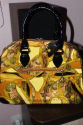 Новые сумки в наличии
