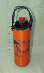 Термосумка 1 литр модель 301