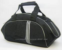 Спортивная, дорожная сумка модель 401