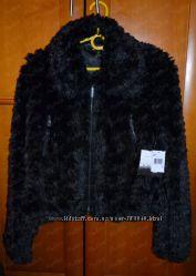 Курточка-шубка ТМ Kensie р. XL Америка