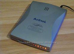 Модем Astel в отличном состоянии