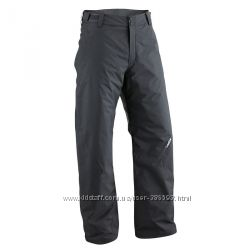 Лыжные штаны Wedze размер XXL