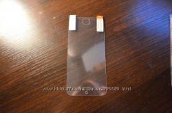 Матовые защитные пленки для iPhone 5S 5C
