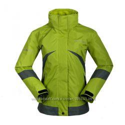 лыжная термо куртка  COLUMBIA