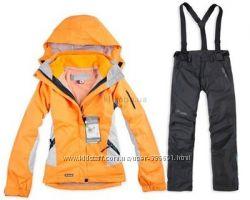 лыжные костюмы Columbia