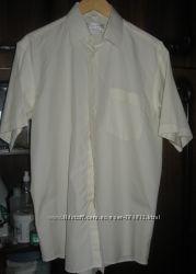 рубашка и тениска pan filo