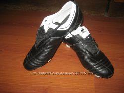 продам футбольные бутсы