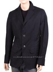 Фирменный пиджак PORSCHE DESIGN 50 размер 30 скидка