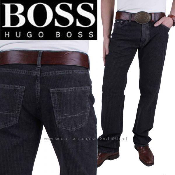 Мужские штаны джинсы HUGO BOSS HERREN JEANS, TEXAS 31, 32, 33 размер, 2141  грн. Мужские джинсы - Kidstaff   №3935084 3f5784f10bd