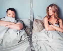 Есть ли жизнь после развода Психологическая помощь до, во время, после