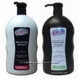 Gallus, шампунь c дозатором 1л,