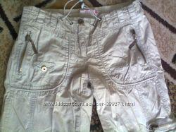 Классненькие штанишки