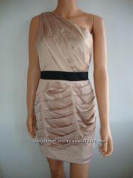 Lipsy London Limited выпускное вечернее платье