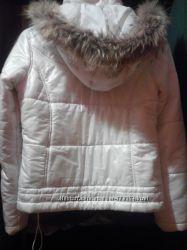 Классная куртка Adidas Оригинал