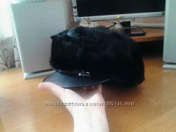 Жіноча кепка Женская кепка