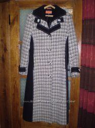Пальто женское 52 размер