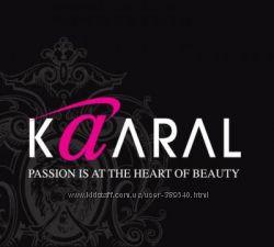 Kaaral Профессиональная продукция для волос