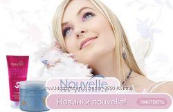 Профессиональная косметика для волос Nouvelle Италия