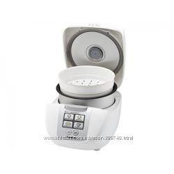 Мини-Мультиварка Panasonic SR-DF 101. Официальная гарантия. Новая
