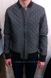 Демисезонная куртка НМ