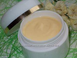 Лечебный крем для рук с ланолином -натуральная косметика