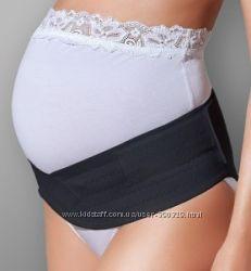 Универсальный бандаж для беременности и после